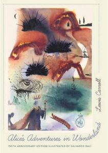 alices-adventures-in-wonderland-by-lewis-carroll-illustrated-by-salvador-dali-2015