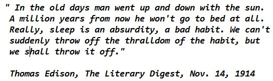 edisons-prophecy-a-duplex-sleepless-dinnerless-world-literary-digest-nov-14-1914
