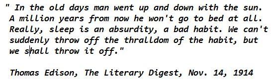 edisons-prophecy-a-duplex-sleepless-dinnerless-world-literary-digest-nov-14-1914