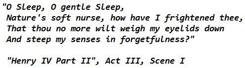 henry-iv-part-ii-o-sleep-o-gentle-sleep