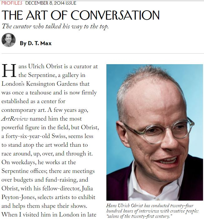 new-yorker-profile-of-hans-ulrich-obrist-dec-8-2014