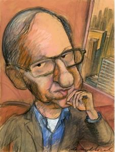 robert-gottlieb-new-yorker
