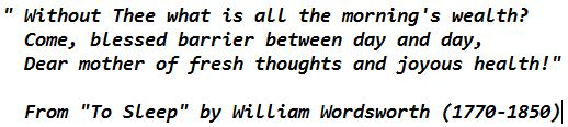 to-sleep-by-william-wordsworth-1770-1850