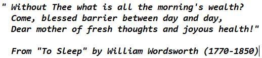 to-sleep-by-william-wordsworth-1770-1850